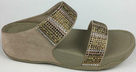 Fitflop-Flare-Slide-sandals