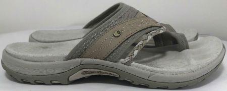 Merrell-Hollyleaf-sandals