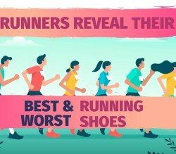 best-worst-running-shoes-roundup-featured-image