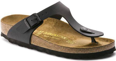 birkenstock-gizeh-sandals