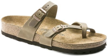 birkenstock-mayari-sandals