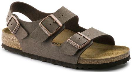 birkenstock-milano-sandals