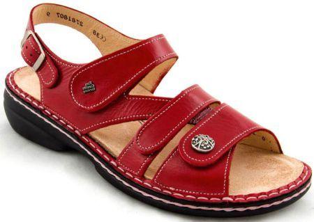 finn-comfort-gomera-sandals
