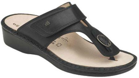 finn-comfort-phuket-sandals