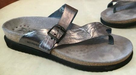 helen-mephisto-sandals