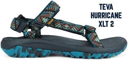 teva-hurricane-xlt-2-sandals