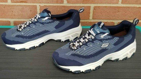 Skechers-DLites-sneakers