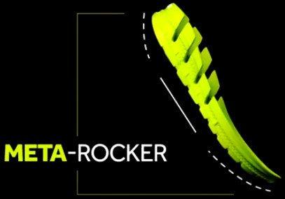 meta rocker