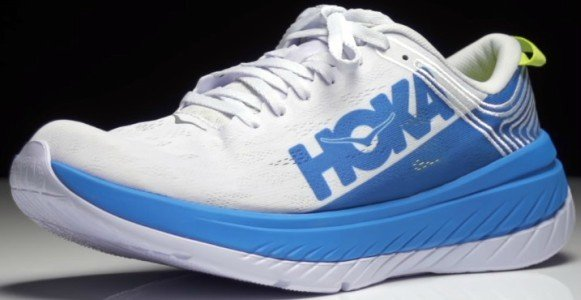 hoka-one-one-carbon-x-running-shoes