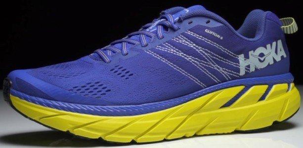 hoka-one-one-clifton-6-running-shoes