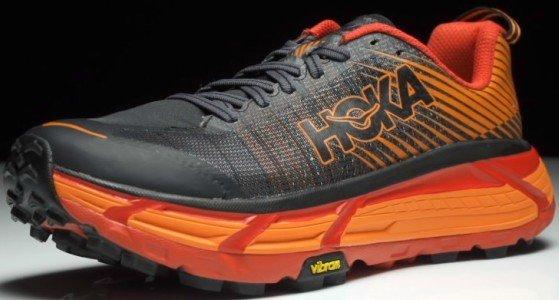 hoka-one-one-evo-mafate-trail-running-shoes.