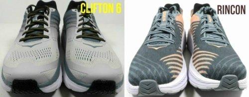 hoke-one-one-clifton-6-vs-rincon-upper