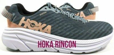 hoka-one-one-rincon-running-shoes