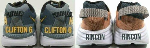 hoka-one-one-rincon-vs-clifton-6-pull-tab