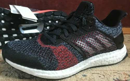 adidas-ultra-boost-st-shoes