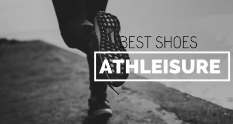 best-athleisure-shoe-featured-image