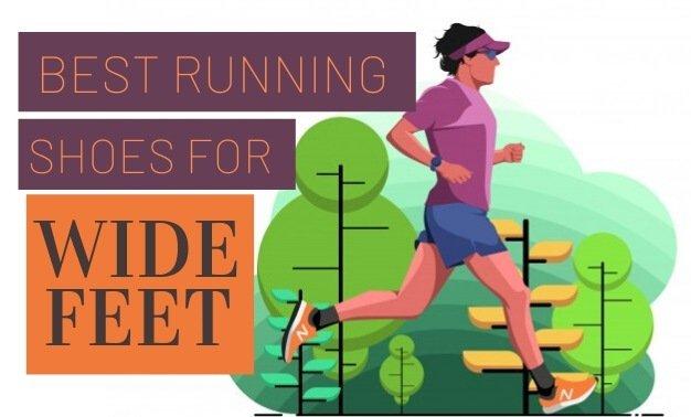 best-running-shoes-wide-feet