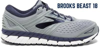 brooks-beast-18-running-shoes
