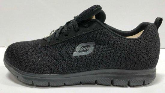 Skechers-Ghenter-Bronaugh-Work-Shoe