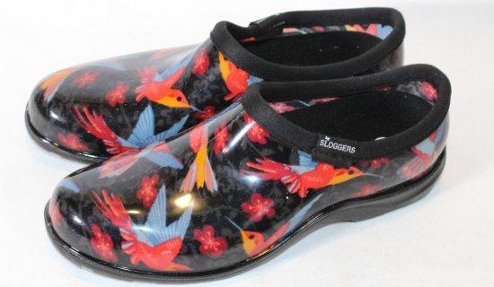 Sloggers-Waterproof-Comfort