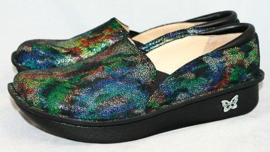 alegria-debra-nursing-shoes