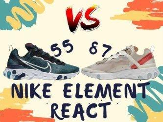 nike-element-react-55-vs-87-comparison-featured-image
