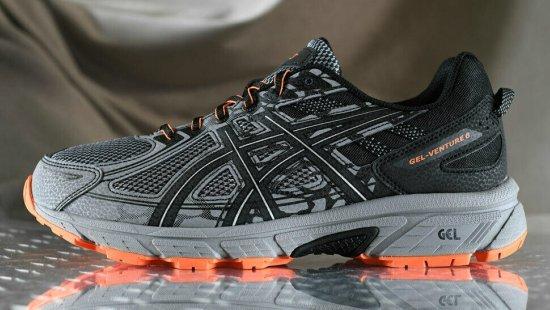 Asics-GEL-Venture-6-walking-shoes-fallen-arches