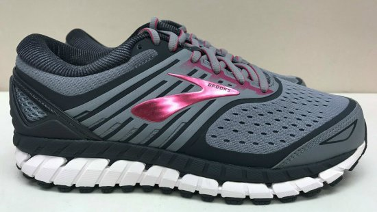 shoes for overpronation womens 219