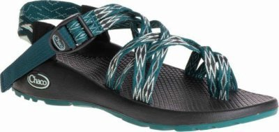 Chaco-ZX-2-Classic-sandals-high-arches