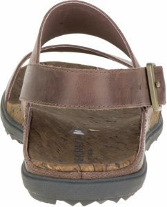 Merrell-Around-Town-footbed