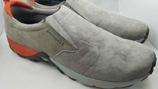 Merrell-Jungle-Moc-walking-shoes-flat-feet
