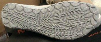 Merrell-Terran-arie-wrap-sandals-high-arches