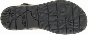 Merrell-Womens-Around-Town-outsole