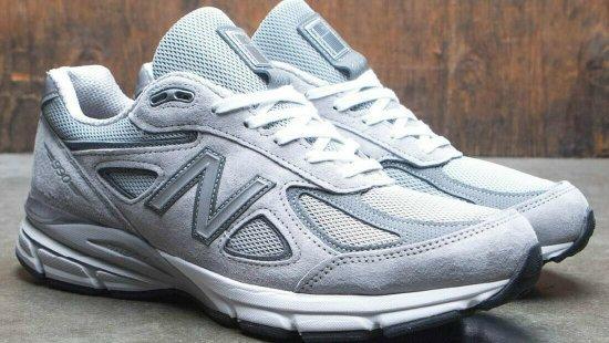 New-Balance-990v4-walking-shoes