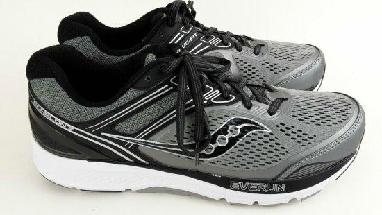 Saucony-Echelon-7-walking-shoes