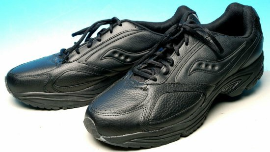 Saucony-Grid-Omni-walker-flat-feet
