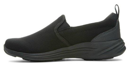 Vionic-Womens-Fitness-Shoes