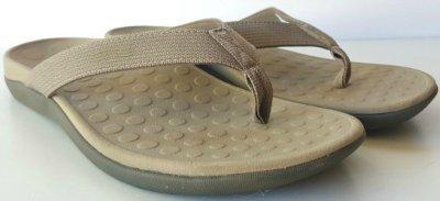 Vionic-mens-Wave-toe-post-sandals
