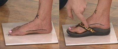 best-sandals-for-plantar-fasciitis-arch-support-
