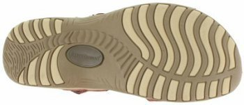earth-origins-sophie-outsole
