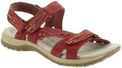 earth-origins-sophie-sandals