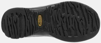 keen-rose-sandals-outsole