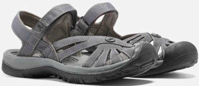 keen-rose-sandals
