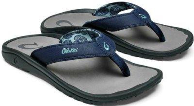 olukai-ohana-sandals-high-arches