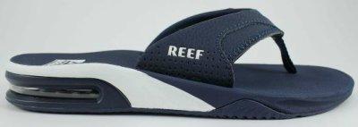 reef-fanning-sandals
