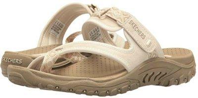skechers-reggae-trailway-sandals