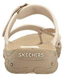 skechers-reggae-trailway-sandals-footbed