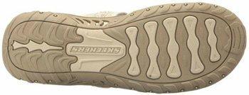 skechers-reggae-trailway-sandals-outsole