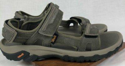 teva-men's'-hudson-sandals
