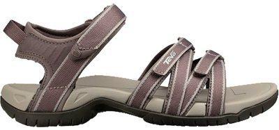 teva-tirra-sandals